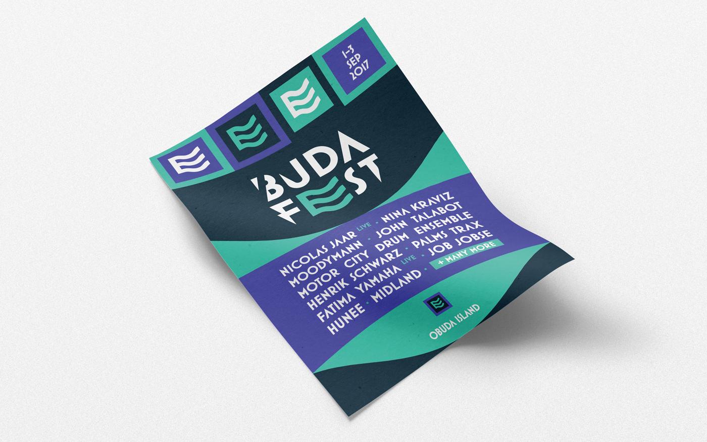 Flyer_Budafest_1400x875