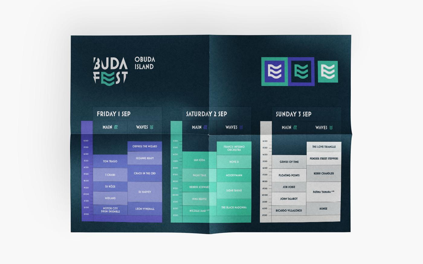TimetableA4_Budafest_1400x875