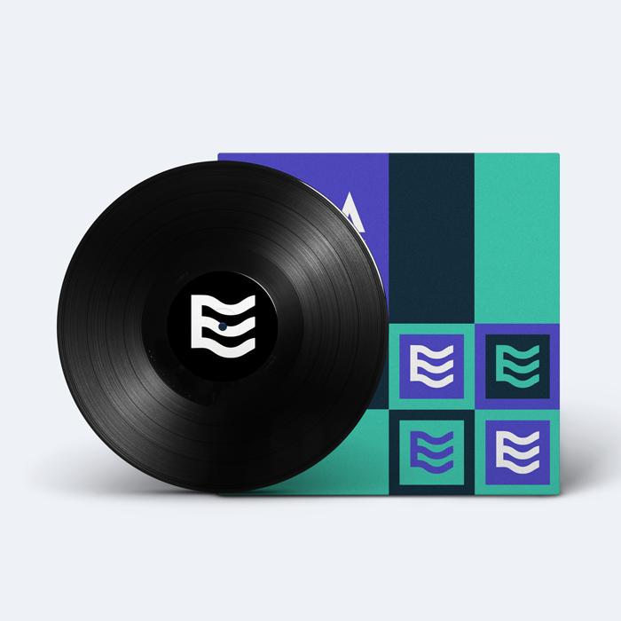 VinylRecord_Budafest_700x700