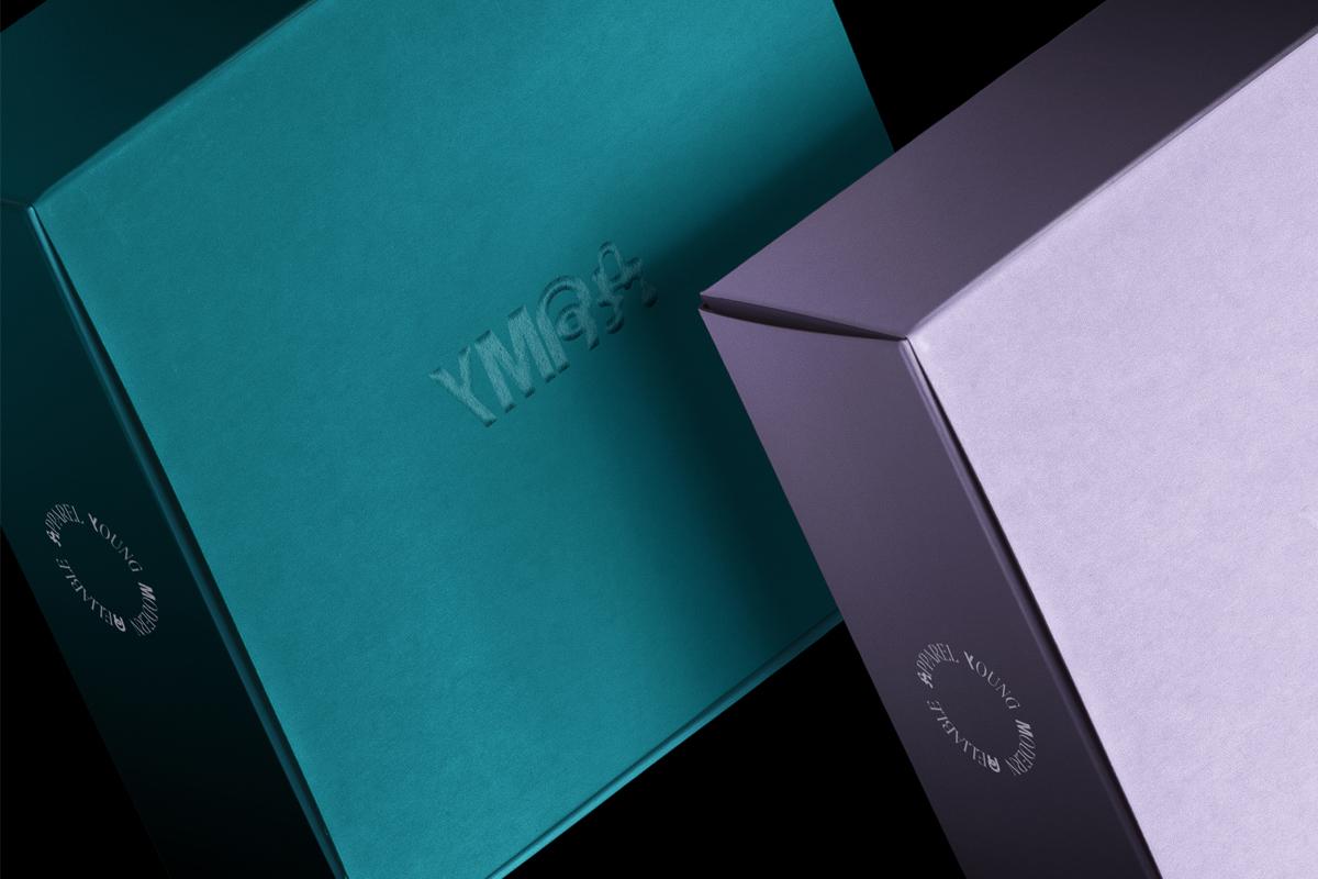boxes_thumb
