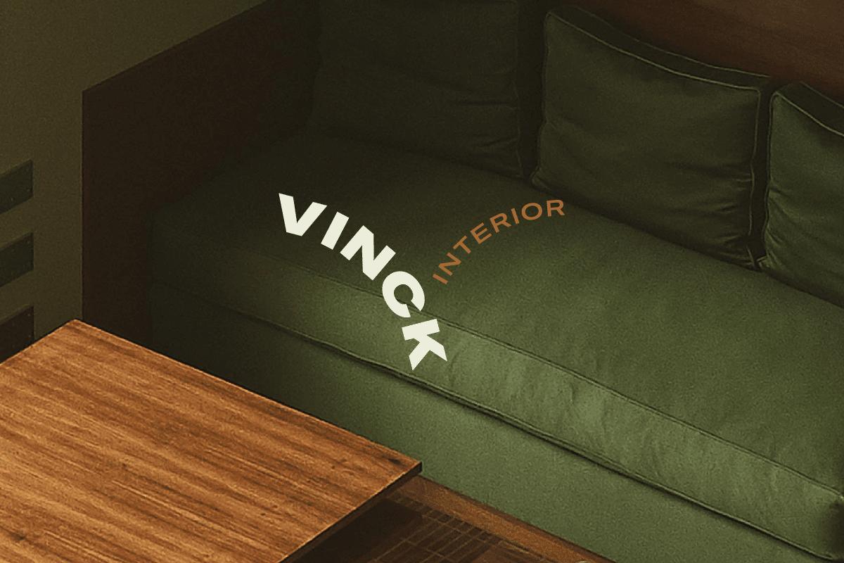 Vinck Interior