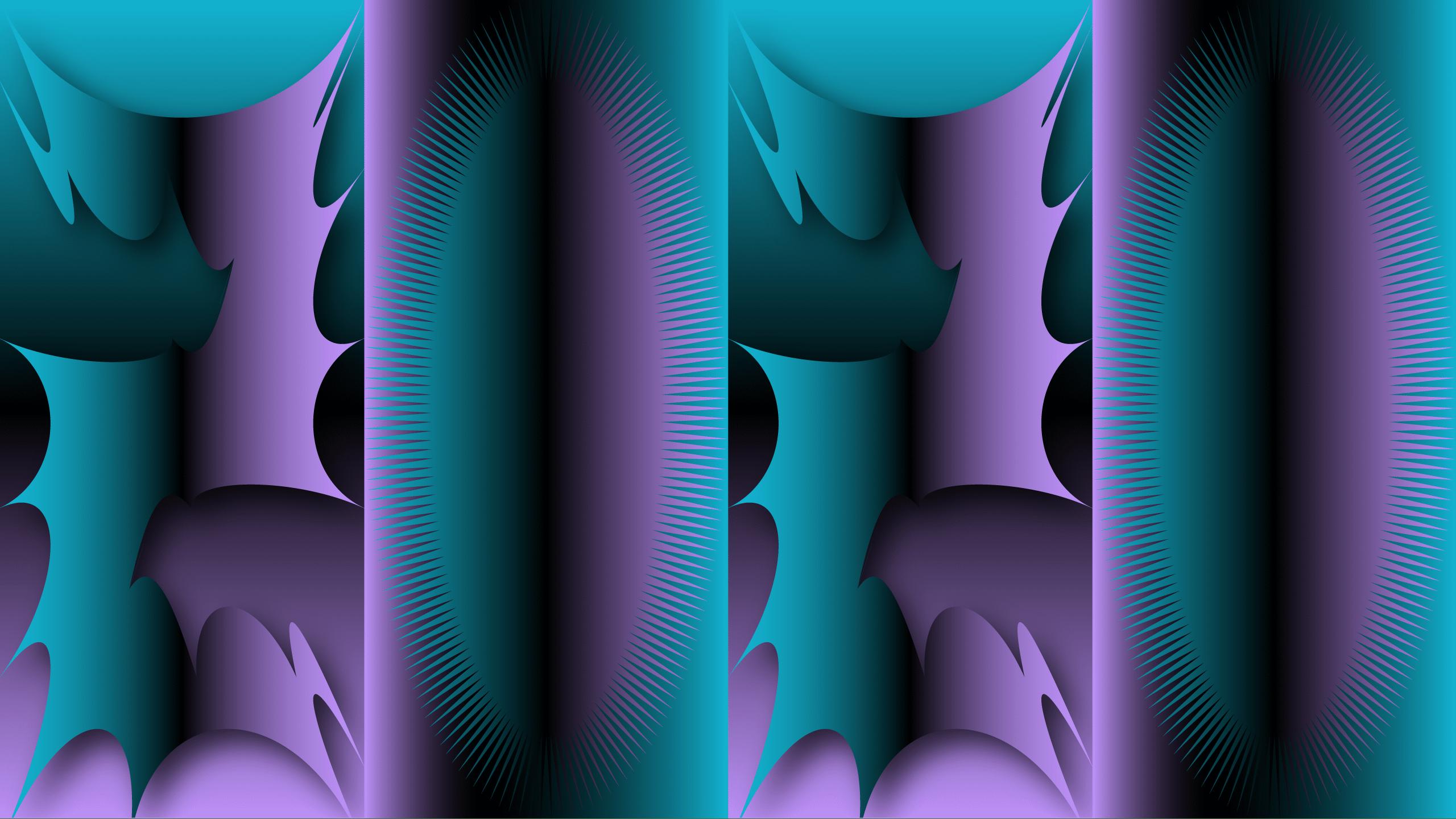 2020_2560x1440