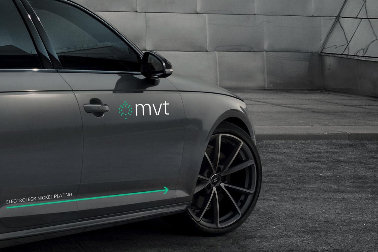 MVT_CarLettering_1260x840