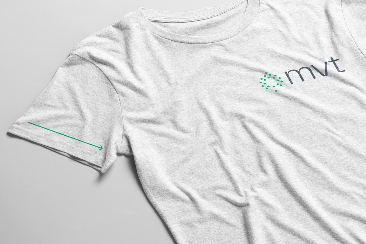 MVT_T-Shirt_1260x840