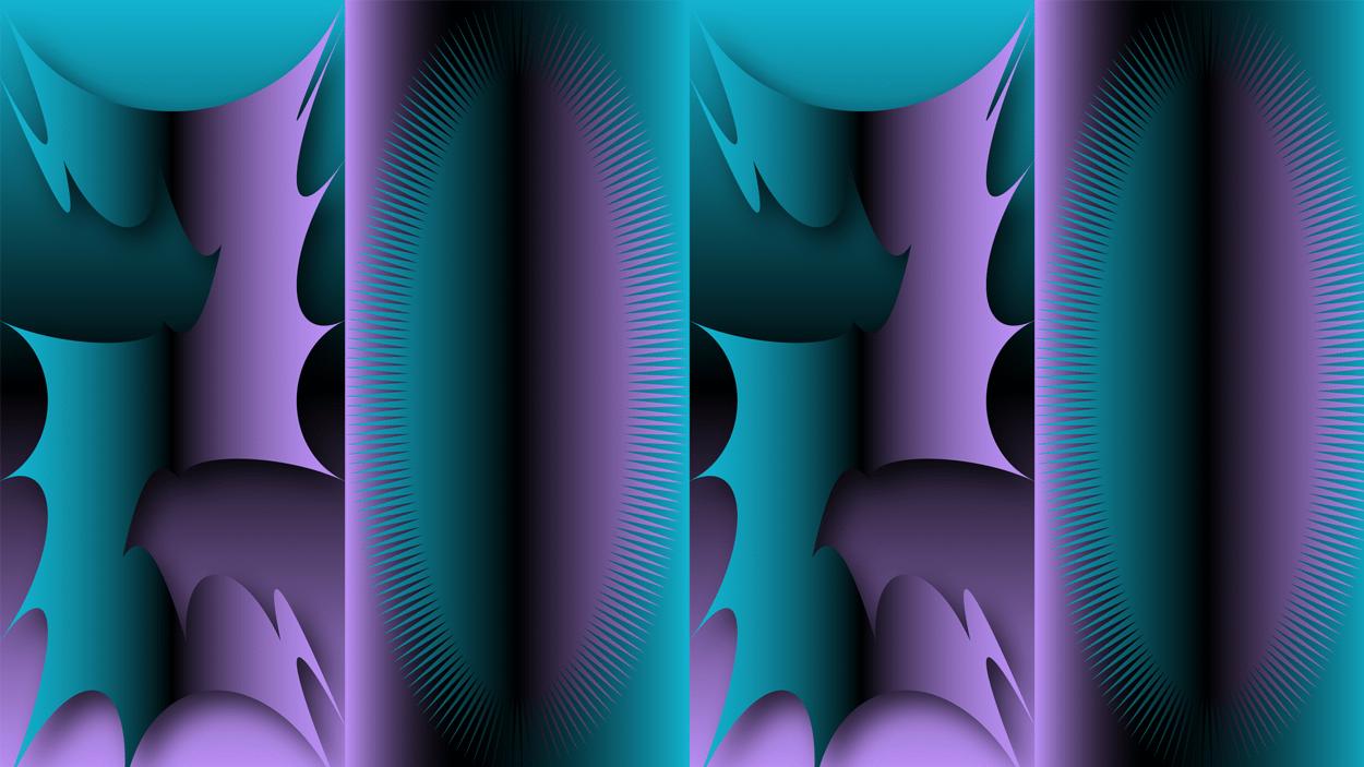 2020_Thumb_1250x703